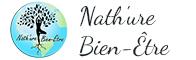 Nath'ure Bien-Être